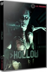 Hollow 2017 PC RePack от R.G. Freedom