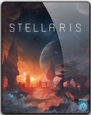 Stellaris Galaxy Edition 2016 PC RePack by qoob