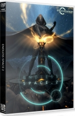 Endless Space 2 DDE 2017 PC RePack от R.G. Механики
