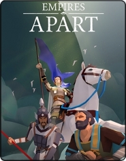 Empires Apart 2018 PC RePack от qoob